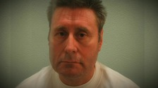 Black cab rapist Worboys 'moved to London jail' ahead of release
