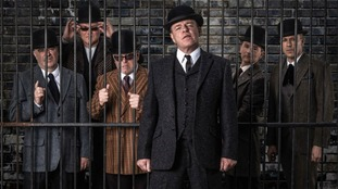 Madness to make UK tour stop at Alnwick Castle