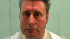 John Worboys 'moved to London jail' ahead of release