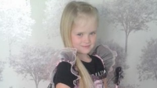 Father of Mylee Billingham in serious but stable condition after stabbing