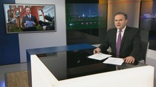 Catch up with Wales at Six