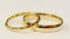 Islanders asked to give their views on divorce laws