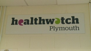 Patients watchdog Healthwatch Plymouth said there have been less complaints about surgeries in Plymouth in recent months.