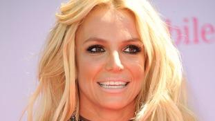 Shock as Britney Spears 'to headline Brighton Pride'