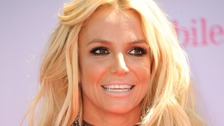 Shock as Britney Spears 'to headline Brighton Pride'