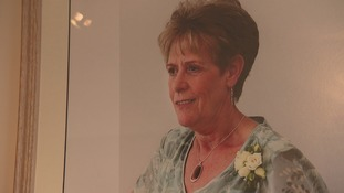 Margaret died in the crash on the A1 near Newark three years ago.