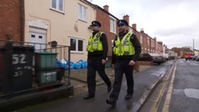Gloucestershire Police take new approach to policing