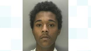 Teenager found guilty of Bartley Green murder