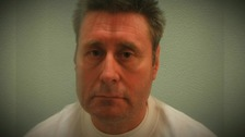 Police probing fresh sex assault claim against John Worboys