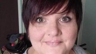 Coroner rules death of Cumberland Infirmary patient could have been prevented