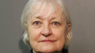 'Serial stowaway' woman flies to UK without passport or ticket