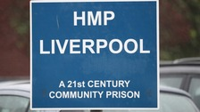 Governor of HMP Liverpool called before MPs after damning report into prison conditions
