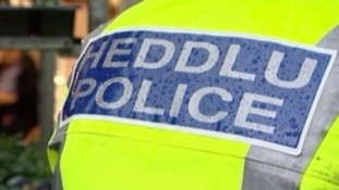 80-year-old Tonyrefail woman killed after car collides with railings and crashes into river