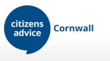 Funding secured for Citizens Advice Cornwall