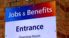 NI unemployment rate lowest in a decade