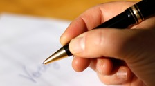 New laws proposed to help disabled people sign wills