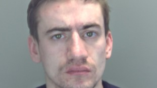 Sex attacker found guilty of Norwich crime spree