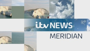 Contact ITV News Meridian