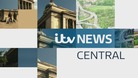 ITV News Central 