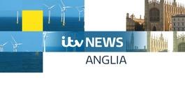 About ITV News Anglia