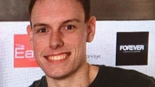 Alex Green died at Southmead Hopsital last year.
