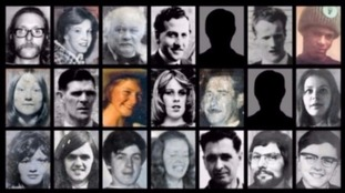 The inquests will explore the circumstances of the deaths of 21 people killed in the IRA bombings of two pubs in 1974.