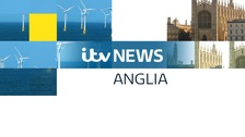 Watch the latest ITV News Anglia programme