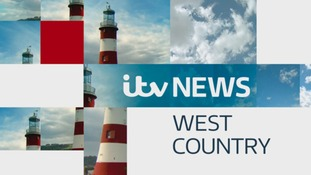Contact ITV News West Country