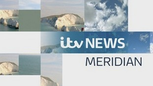 Contact us at ITV News Meridian
