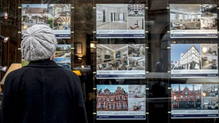 First-time buyers need to find almost double the average deposit compared to a decade ago.