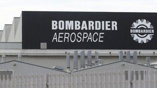 Bombardier case shows Donald Trump cannot always do what he wants