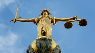 All rape and sexual assault cases to be 'urgently' reviewed over evidence disclosure
