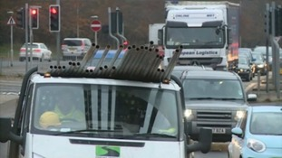 Somerset residents are urged to have their say on plans to upgrade the A303.