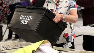 Plans to lower voting age in Welsh council elections
