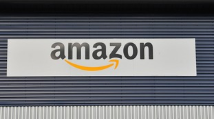 Amazon said it has started recruiting managers, engineers, HR and IT specialists.