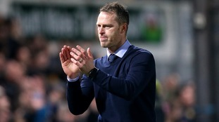 Newport to face Millwall or Rochdale if they beat Tottenham in FA Cup