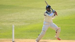 Pujara to return to White Rose