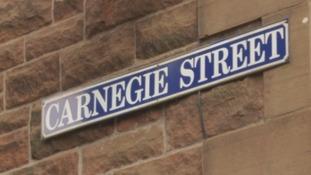 """Theft victim tells jury he is """"gutted… heartbroken"""" over £200k break in"""