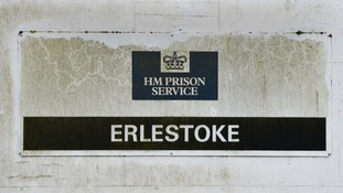 'Smoking ban and staff shortage led to Wiltshire prison riot', court told