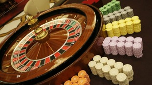 Gambling impacting health in Wales, says Chief Medical Officer