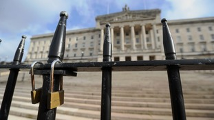 Can Northern Ireland devolution be rescued?