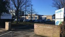 Longfield Academy, Darlington