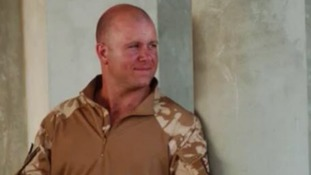 'He saved many lives, he couldn't save his own': Family of soldier who died after PTSD battle call for end to stigma
