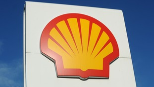 Royal Dutch Shell sees profits soar to £8.5 billion