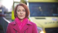 NHS Winter Crisis: What's the Truth? will be on ITV on 1st February at 7:30pm