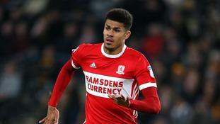 Two new Sunderland loan deals