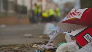 Newcastle should ban single-use plastics and plastic straws in bars, says new report