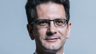Brexit Minister Steve Baker sorry for conspiracy about civil servants scuppering EU withdrawal