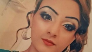 Concerns for missing 16 year old girl