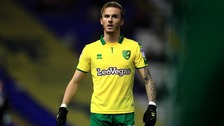 James Maddison is a major doubt for Saturday's game